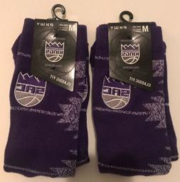 Pkwy Center Court Sacramento Kings Collection  Classic Fit S