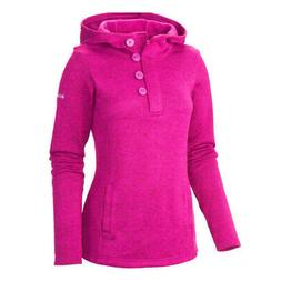 Columbia Darling Days Women's Golf Hoodie - Choose Size and