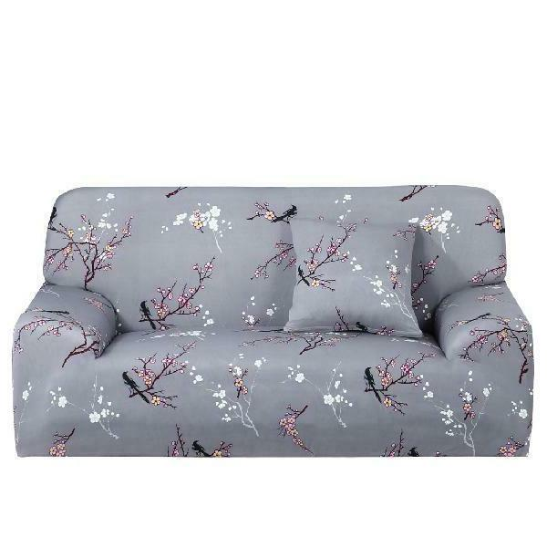 slipcover sofa couch chair covers 3 seater