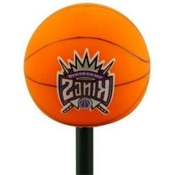 Football Fanatics NBA Sacramento Kings Basketball Antenna To