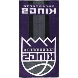 "The Northwest Company Sacramento Kings 30"" x 60"" Zone Read B"
