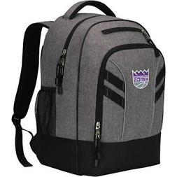 Sacramento Kings The Northwest Company Razor Backpack