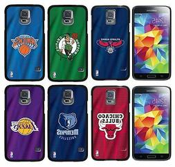For Samsung Galaxy S5 - HARD BACK PROTECTOR SKIN CASE COVER